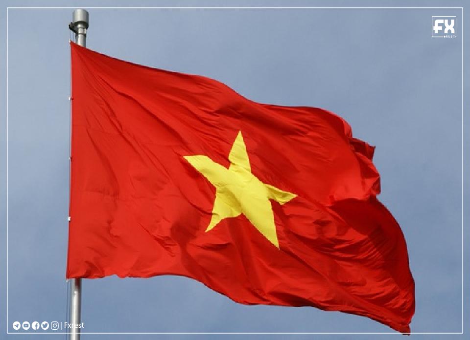 ارتفاع الودائع في فيتنام مع زيادة عمليّات الانسحاب عالميا