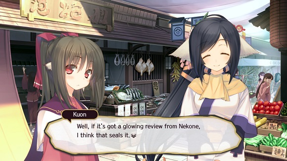 utawarerumono-mask-of-deception-pc-screenshot-4
