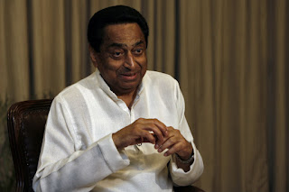 ndira-gandhi-became-a-world-leader-in-her-lifetime-kamal-nath