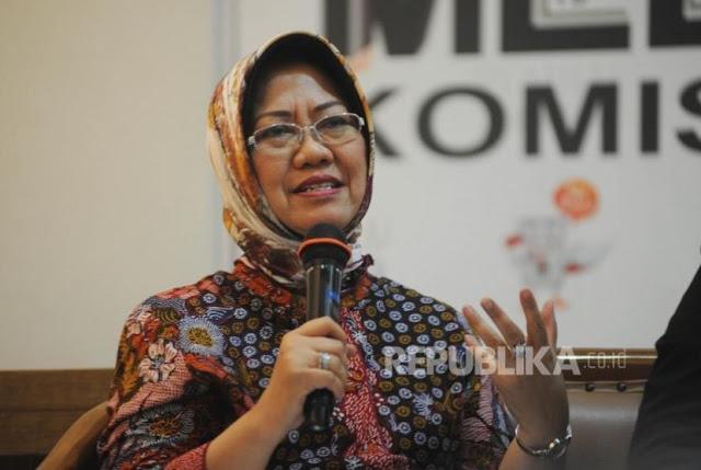 Siti Zuhro: THR Tahun Ini Jadi Problem Baru Pemerintah