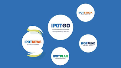 indo premier indopremier aplikasi saham online