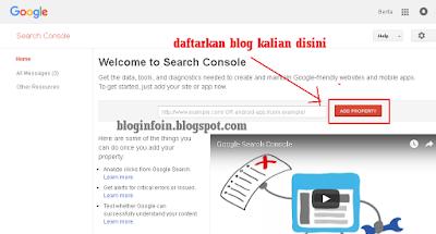 Belajar bikin blog untuk pemula,tips seo blogger terbaru,tips seo blogspot,senjata blogging untuk seo,cara ngeblog,belajar ngeblog,cara membuat blog,seo 2016