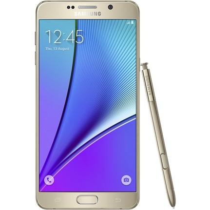 حذف حساب جوجل اكونت FRP لجهاز Galaxy Note 5 SM-N920C اصدار 7.0 حماية S5 بدون كمبيوتر