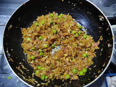 cabbage roll recipe