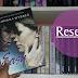 #Resenha - Easy - Tamara Webber