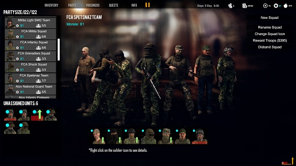 freeman-guerrilla-warfare-pc-screenshot-www.ovagames.com-1