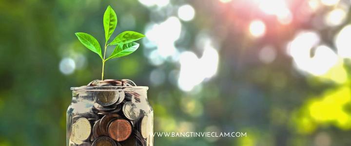 Bí quyết để ổn định tài chính
