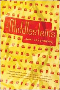 Middlesteins-attenberg