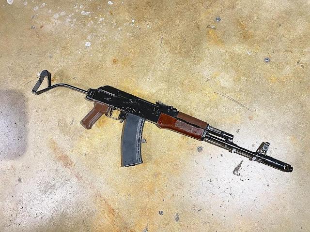 CW-Gunwerks-MPI-AKS-74N