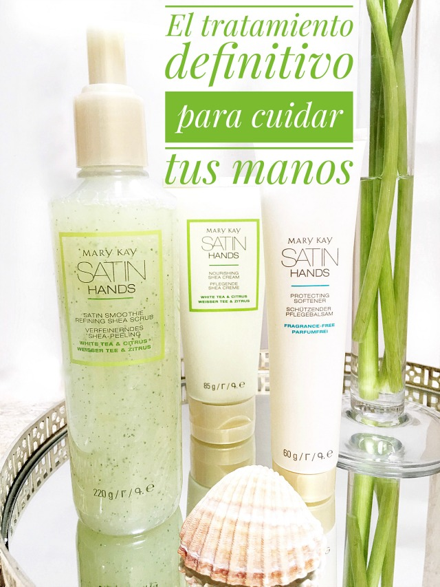 Set_Manos_Satin_Hands_MARY_KAY_obeblog