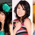 PBB Housemate na Si Ann Louie Li Isang Sikat Na Model at Businesswoman Na Ngayon Sa Ibang Bansa