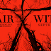Bruxa de Blair | Crítica