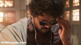 Master Full Movie Download in Telugu