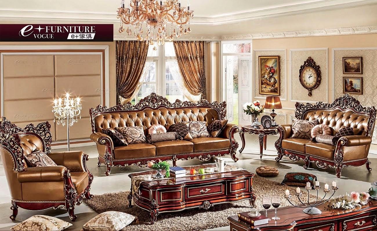 E+傢俱 – 臺中新古典家具,直接在這裝潢好你幸福的家。 - 愛伊特candy的分享樂園