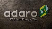 Adaro Energy - Recruitment For Welder Technician January 2019