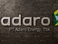 Adaro Energy - Recruitment For Welder Technician January 2019