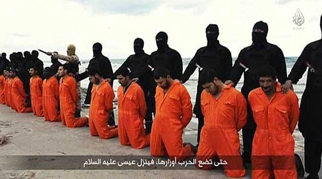Résultats de recherche d'images pour «terreur islam»