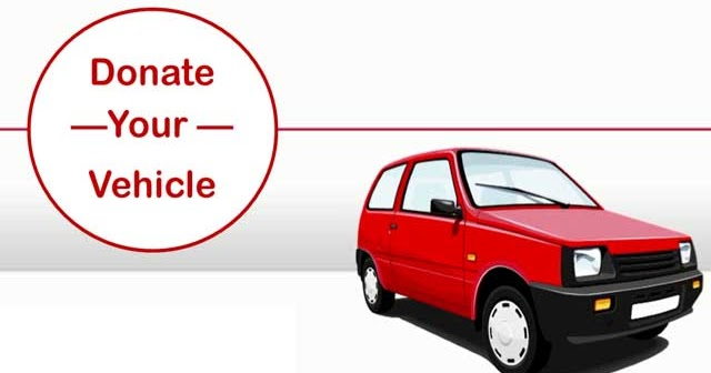 Auto insurance and donation charity car donations best for How to buy a car from charity motors