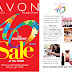 40 Years Later, Avon is Still Blazing the Trail for Filipinas
