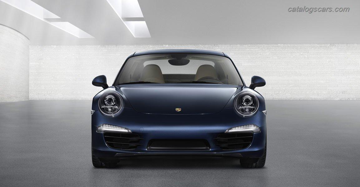 صور سيارة بورش 911 كاريرا S 2012 - اجمل خلفيات صور عربية بورش 911 كاريرا S 2012 - Porsche 911 Carrera S Photos Porsche-911_Carrera_S_2012_800x600_wallpaper_01.jpg