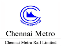 CMRL 2021 Jobs Recruitment Notification of Assistant General Manager and More posts