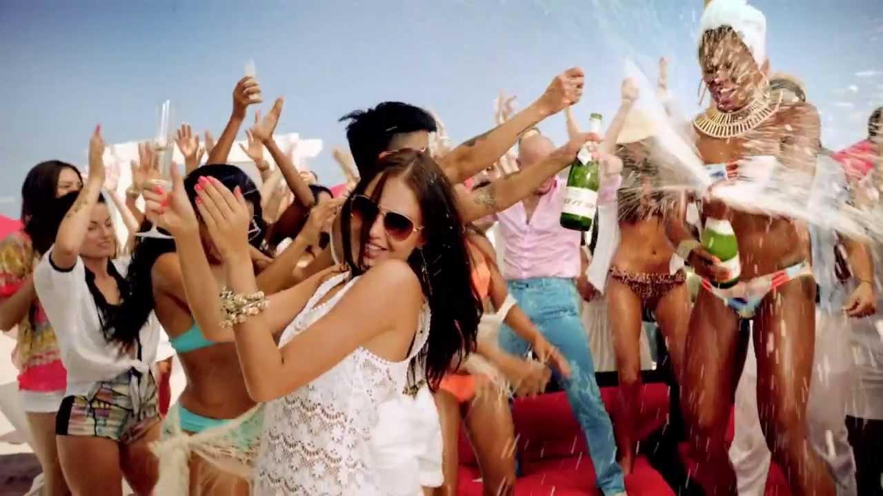 Ибица секс вечеринки смотреть бесплатно