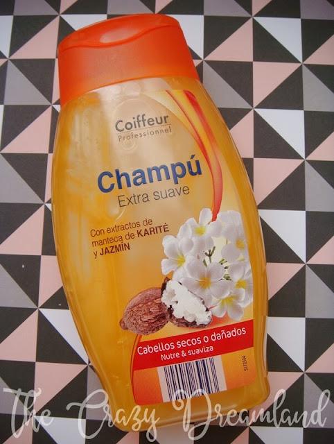 champu-coiffeur-aldi