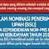 Cara Mencairkan Dana BSU Kemendikbud Non PNS Rp 1,8 Juta