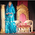 Stage play 'Muamma Khatoon' organised in Lucknow