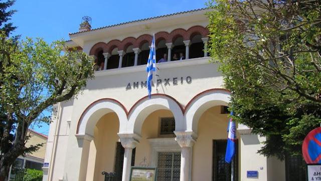 Δήμος Ιωαννιτών: Προσφυγικό, υδατοδρόμιο και έργα στην εκτός ημερήσιας διάταξη συζήτηση