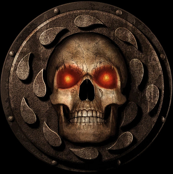 Baldur's Gate - El Legado Maldito de Bhaal - Bhaal