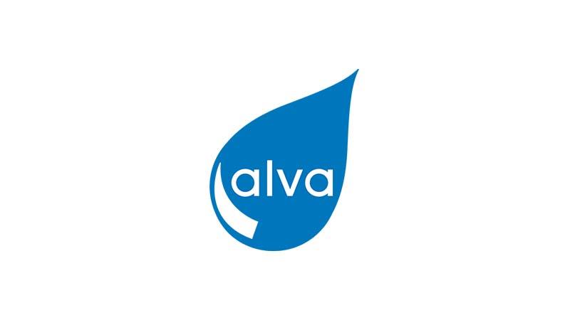 Lowongan Kerja PT Luxindo Raya (Alva Water Indonesia)