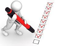 calificar encuestas pagadas online