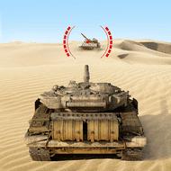 تحميل لعبة War Machines للاندرويد والايفون برابط مباشر