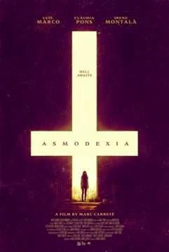 descargar Asmodexia, Asmodexia español