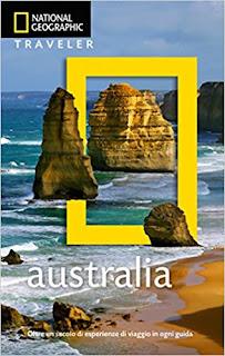Australia Di Aa.Vv. PDF