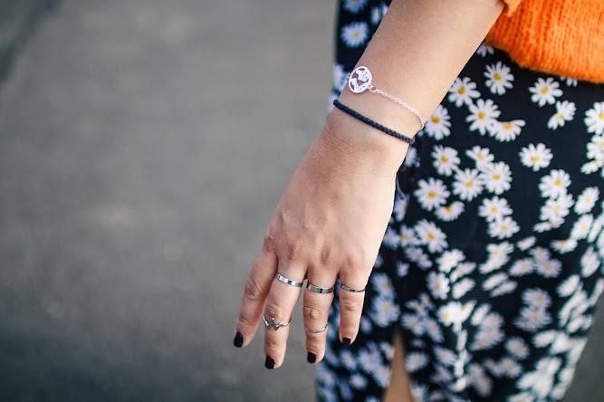 Montenza Jewellery