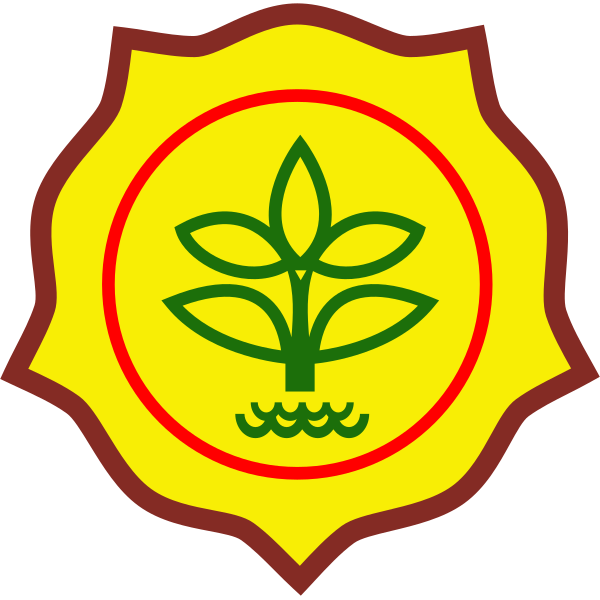 Alur Pendaftaran CPNS Kementerian Pertanian Indonesia Lulusan SMA SMK D3 S1 S2 S3