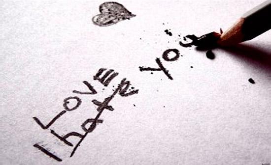 Thiền Osho - Logic là nói giỏi, yêu là im lặng - Yêu có thể cười, sống, logic biện minh