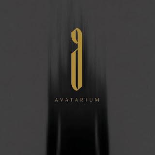 """Το βίντεο των Avatarium για το """"Lay Me Down"""" από το album """"The Fire I Long For"""""""