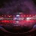 VIDEO: Así fue la ceremonia inaugural de la Copa América Brasil 2019
