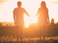 Cari Tau Cinta Seseorang Yang Berzodiak Lahir Di Bulan Maret