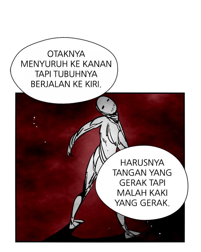 Dilarang COPAS - situs resmi www.mangacanblog.com - Komik nano list 052 - chapter 52 53 Indonesia nano list 052 - chapter 52 Terbaru 29|Baca Manga Komik Indonesia|Mangacan