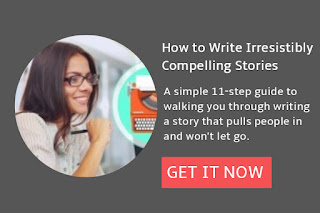 https://click.linksynergy.com/deeplink?id=lhNEbKGiS8s&mid=39197&murl=https%3A%2F%2Fwww.udemy.com%2Fcourse%2Fcompelling-story%2F