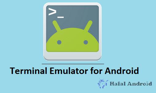Cara FIX IMEI Hilang Null Invalid dengan Terminal Emulator