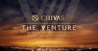 Chivas Venture Competition for Social Entrepreneurs 2020
