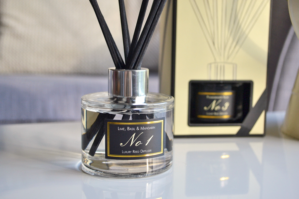 aldi s new jo malone inspired reed diffusers that only cost 3 99