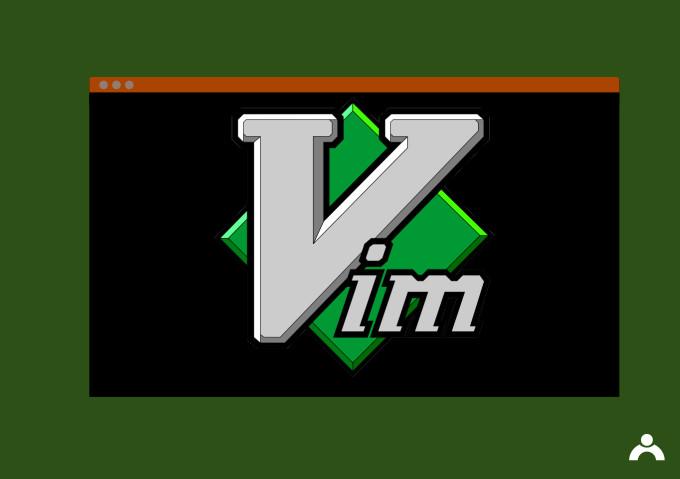 instalar-vim-editor-texto-vim-ubuntu-linux