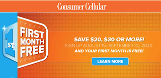 consumer-cellular-first-month-free-promotion