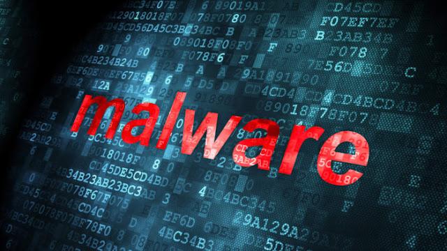 Italia, trai primi paesi più colpiti da malware